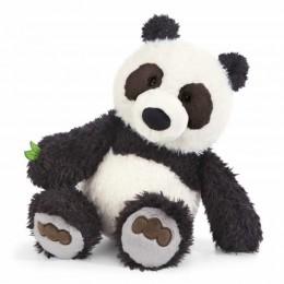 Peluche Panda Yaa Nici Soft 35 Cm.