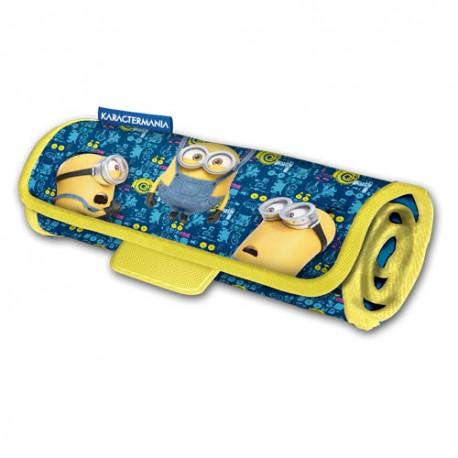 Minions Portatodo Roller