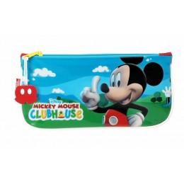 Mickey Mouse Portatodo Plano