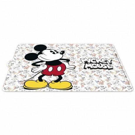 Mickey Mouse Mantel Individual