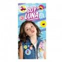 Soy Luna Toalla de Playa