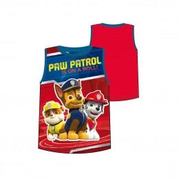 Paw Patrol Camiseta Tirantes