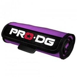 Pro Dg Block Ultraviolet Portatodo Rolle