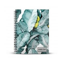 Pro-Dg Cuaderno Varadero DIN A4