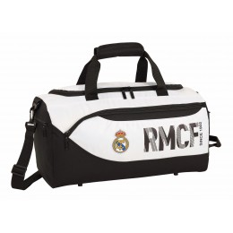 Real Madrid Bolsa Deporte 1ª Equipacion