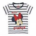 Minnie Mouse Camiseta T-4-5 años