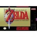 The Legend of Zelda Poster 61X91,5 Cm