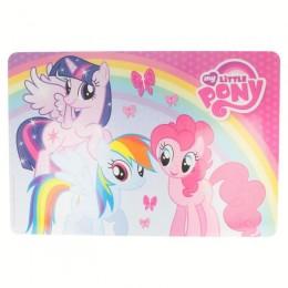 My Little Pony Mantel Individual