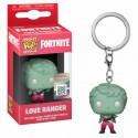 Fortnite Llavero pocket Love Ranger