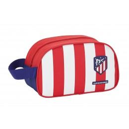 Atletico de Madrid Neceser 1 Asa