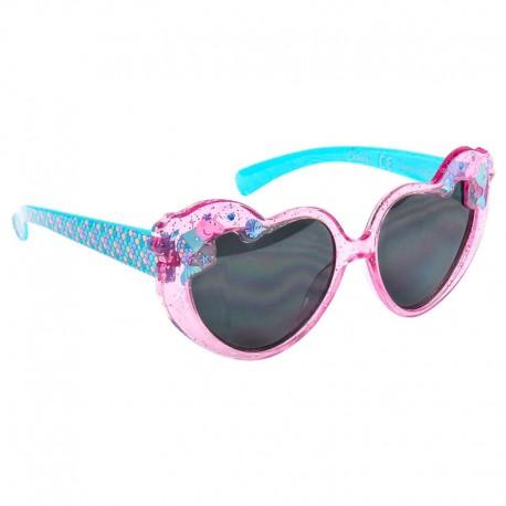 Peppa Pig Gafas de Sol