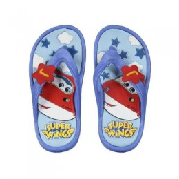 Super Wings Chancla Premiun T-29