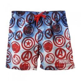 Avengers Bermuda Bañador T8