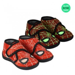 Spiderman Zapatillas Pantuflas n. 24