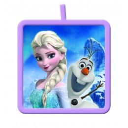 Frozen Agarrador Horno