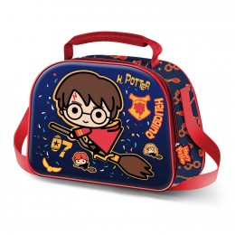 Harry Potter merendero infantil