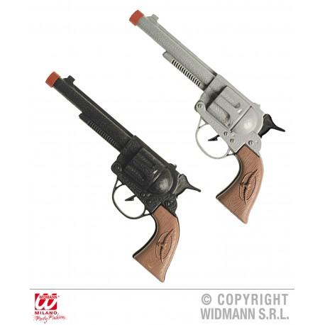 Disfraz Complementos Pistola Vaquero