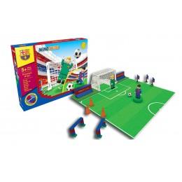 Futbol Club Barcelona Conjunto Penalti