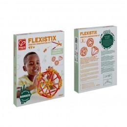 Flexistix Juego construccion creativa