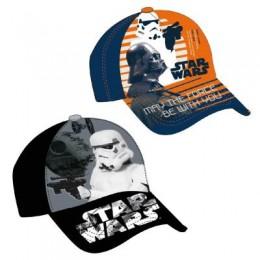 Star Wars Gorra Verano