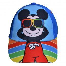 Mickey Mouse Gorra