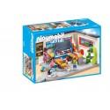 Playmobil 9455 Clase de Historia