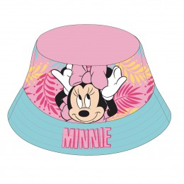Minnie sombrero Playa Niña