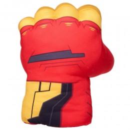 Iron Man Marvel Guantelete 22 Cms.