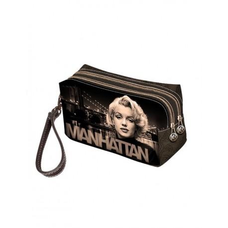 Marilyn Manhattan Portatodo