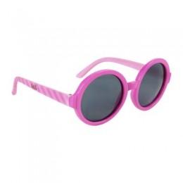 Lol Surprise Gafas de Sol