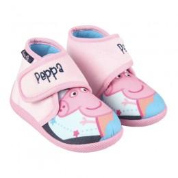Peppa Pig Zapatillas de Casa T-21