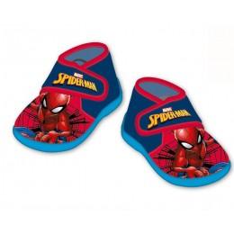 Spiderman Zapatillas T-25