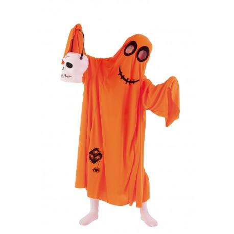 Disfraz Niño Ghost Treat